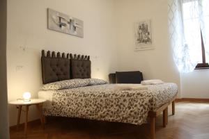 Bed & Breakfast Mia, Trento