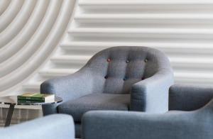 Hi Hotel Bari, Hotely  Bari - big - 25