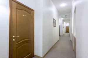 Отель Мэрибель - фото 3