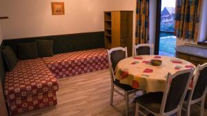 Apartments Zorka
