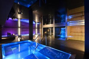 obrázek - Hotel Spa Acevi Val d'Aran