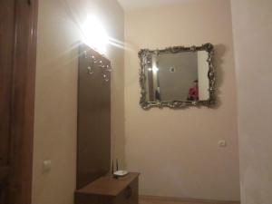 Apartment at Sport Palace 1, Appartamenti  Tbilisi City - big - 13