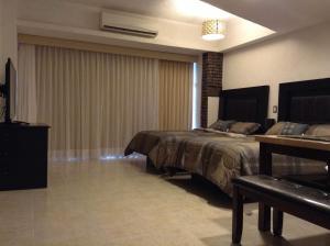 Suite 611 Las Torres Gemelas