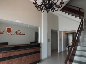 obrázek - Hotel Nolasco