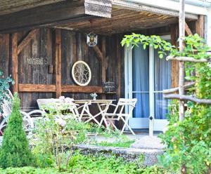 Starnberger See Suiten