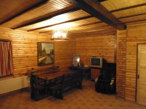 Guest house at Makedonskogo street, Pensionen  Simferopol - big - 6