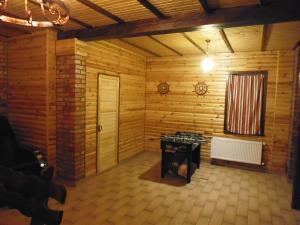 Guest house at Makedonskogo street, Pensionen  Simferopol - big - 3