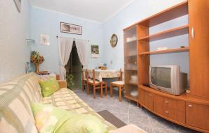 Apartment Stari Grad L-576