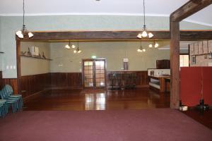 The Priory Hotel, Hotels  Dongara - big - 114