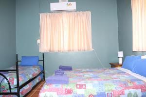 The Priory Hotel, Hotels  Dongara - big - 115