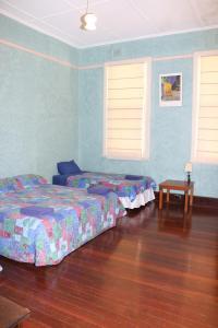 The Priory Hotel, Hotels  Dongara - big - 112