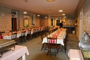 The Priory Hotel, Hotels  Dongara - big - 113