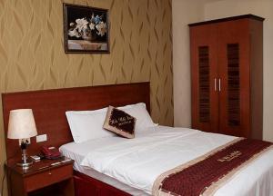 Hanoi Sun Hotel, Hotely  Hanoj - big - 23