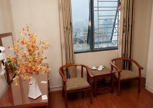 Hanoi Sun Hotel, Hotely  Hanoj - big - 24