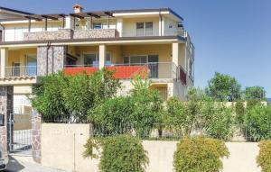 Villa 58
