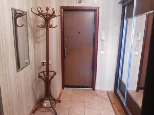 Апартаменты Ковалево - фото 3