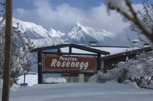 obrázek - Pension Rosenegg