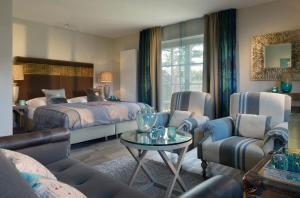 Hotel Duene