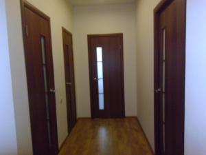 obrázek - Hostel Dom