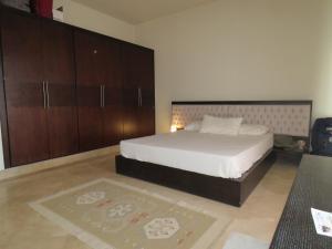 Two-Bedroom Apartment at Azzurra Sahl Hasheesh, Appartamenti  Hurghada - big - 8