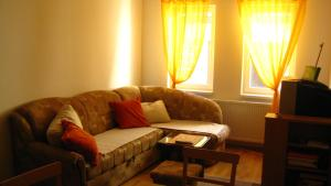 Apartment M - фото 17