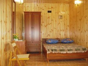 Апартаменты на Энгельса, 79, Бердянск