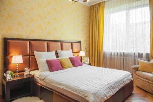 Апартаменты Минск Премиум 7 - фото 7