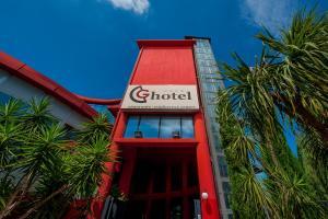 G Hotel