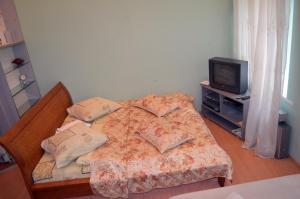 Апартаменты Чапаев - фото 9