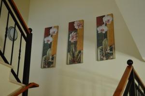 Villa Luna, Ferienhäuser  Almancil - big - 13