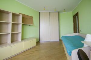 Апартаменты на Суржанова 88 - фото 15