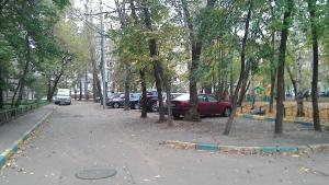 Хостел У метро Дмитровская - фото 3