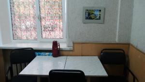 Хостел У метро Дмитровская - фото 8