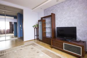 Апартаменты на Суржанова 88 - фото 8