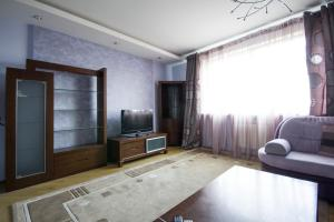 Апартаменты на Суржанова 88 - фото 6