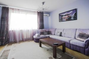 Апартаменты на Суржанова 88 - фото 4