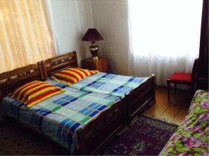 Tamar Guest House