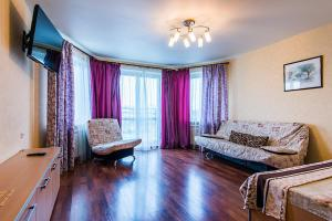 Studiominsk 12 Apartments, Минск