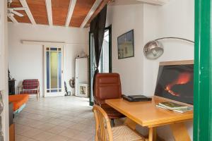 Befelice In Vigna Vista Mare, Nyaralók  Aci Castello - big - 19