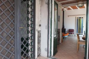 Befelice In Vigna Vista Mare, Nyaralók  Aci Castello - big - 18