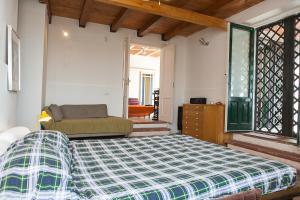 Befelice In Vigna Vista Mare, Nyaralók  Aci Castello - big - 16