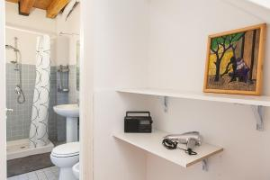 Befelice In Vigna Vista Mare, Nyaralók  Aci Castello - big - 2