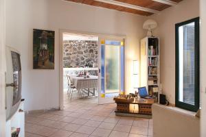Befelice In Vigna Vista Mare, Nyaralók  Aci Castello - big - 26