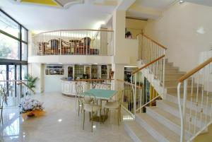 obrázek - Hotel Ristorante Commercio