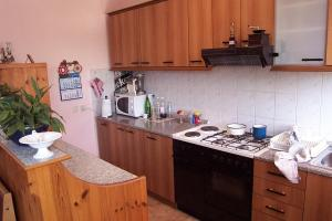 Apartment Bozac BG