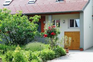 Ferienhof Weingut Lunzer