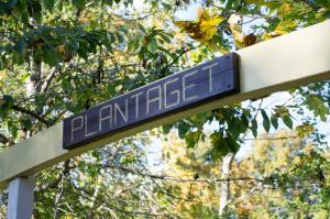 villa plantaget alingsås