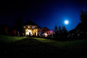 Casa Valasoaia