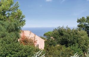 Villa I Mirti