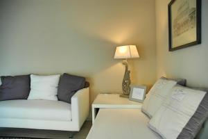 Fabrila Apartment